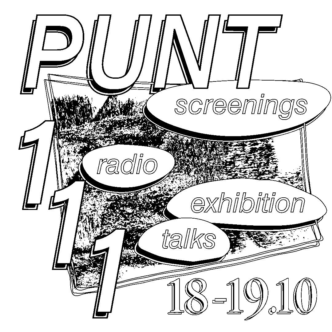 PUNT111