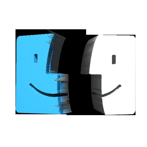 Finder-split-3d