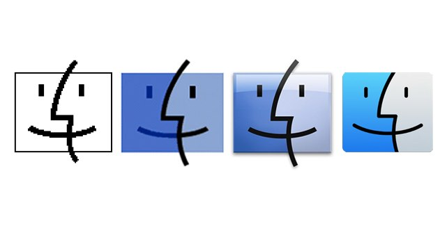 Finder_Icon_Evolution