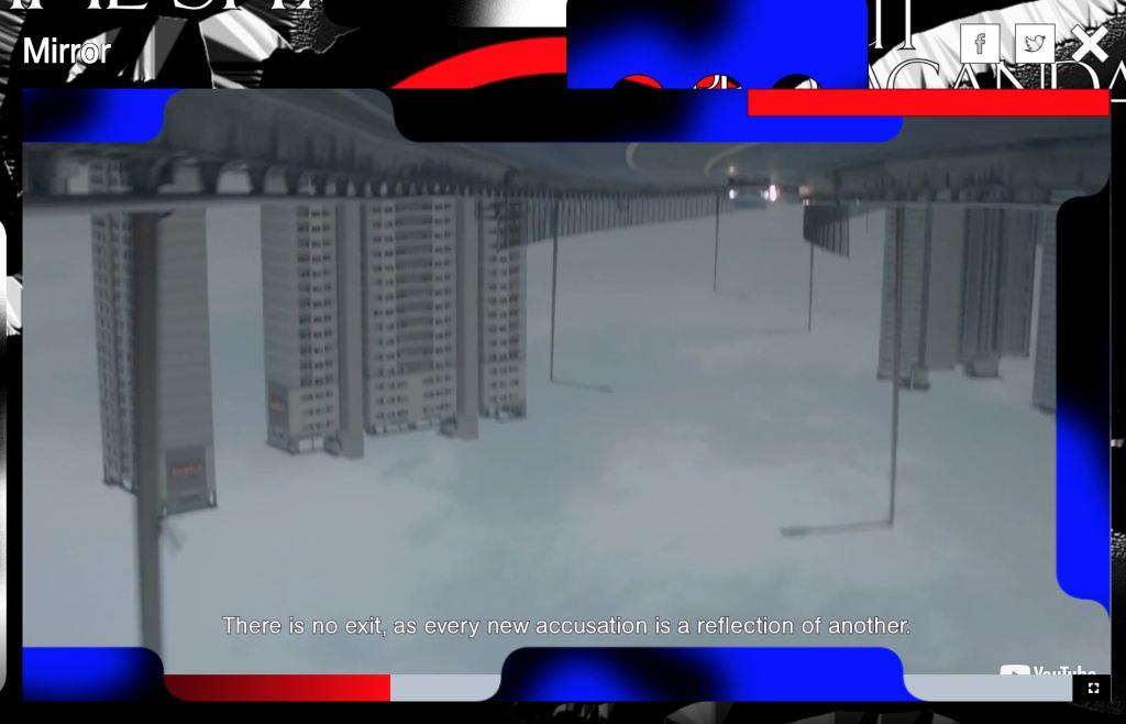 1_sprawl__zerkalo