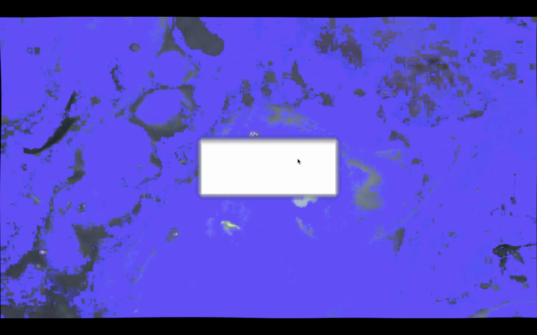 Screen Shot 2019-06-08 at 14.57.44