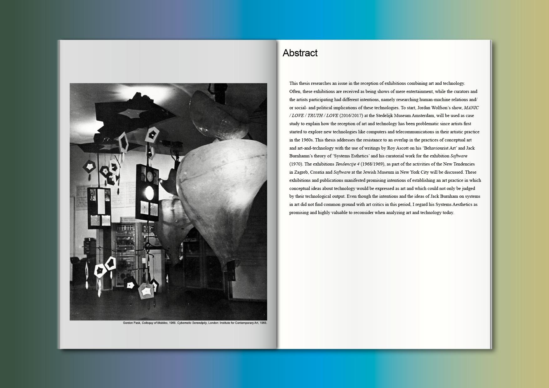 Mockup_Booklet2
