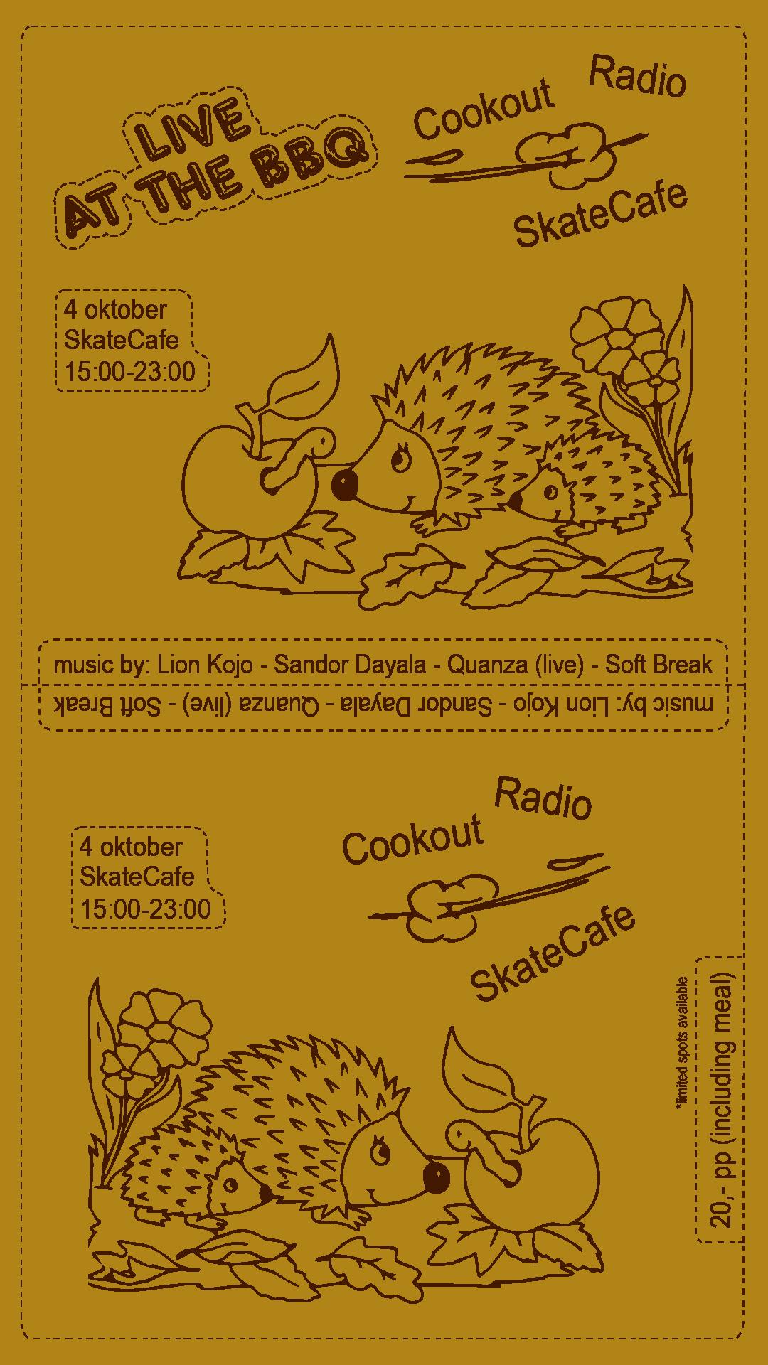 BBQxSkatecafe-STORY