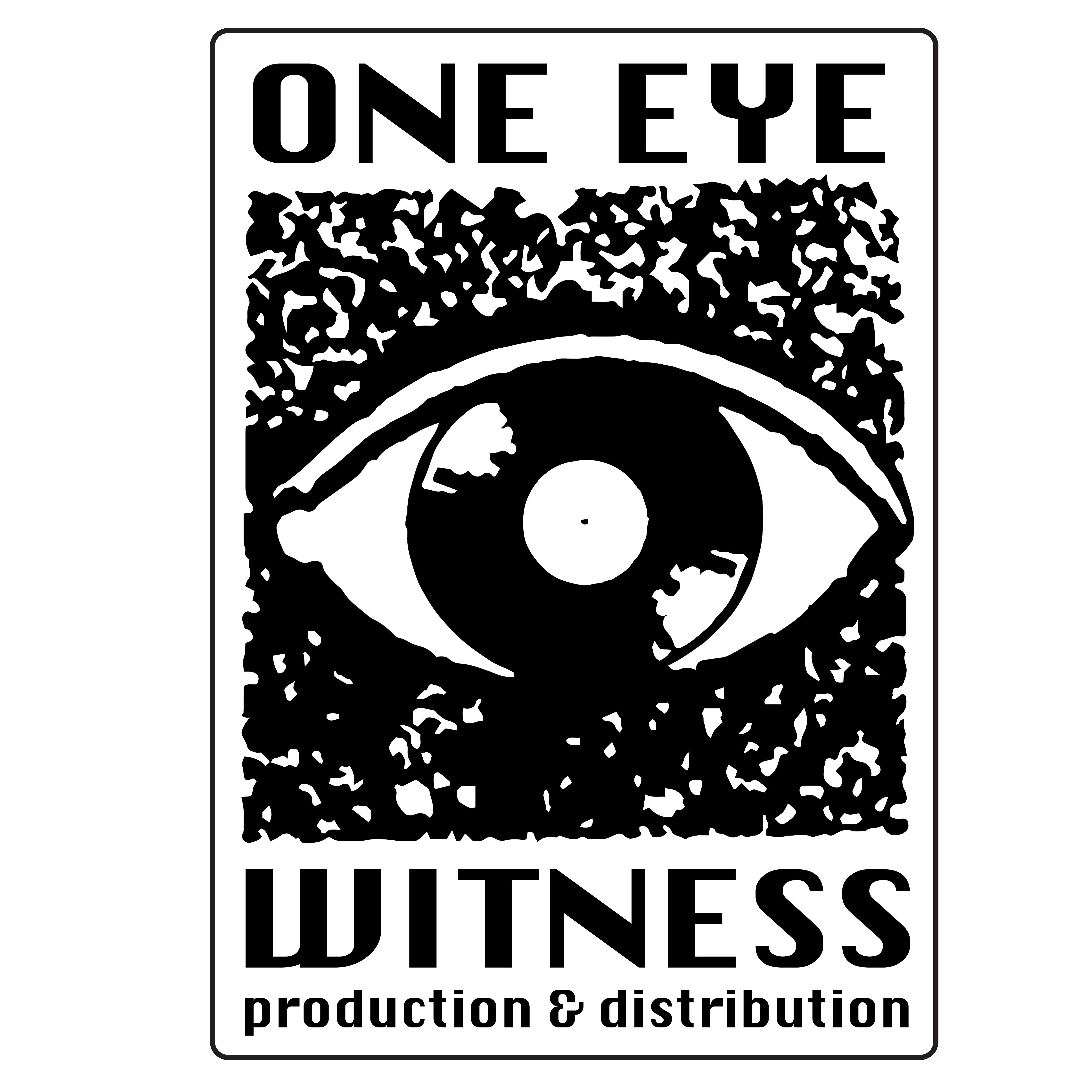 eye-transparentbg-01
